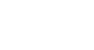 North Bridge House LP logo